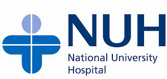 218 National University Hospital jobs - June 2019 | jobsDB